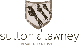 Sutton And Tawney | Luxury British Womenswear & Homeware