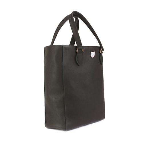 suttonandtawney - women tote bag online
