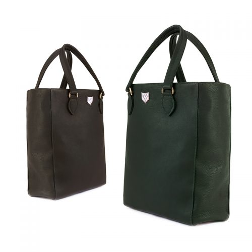 suttonandtawney - women tote bag