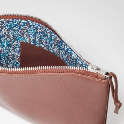 ladies small clutch bag